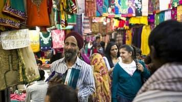 Birla Sunlife - Grow My Money - Impact of GST on the Indian market