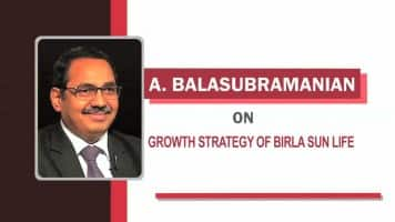 Grow My Money - Growth Strategy of Birla Sun Life