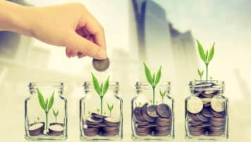 Grow My Money - SIP: One of the best tools to invest in volatile equities?