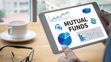 Grow My Money - Tips for researching mutual fund investments