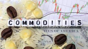 Grow My Money - Commoditize your Money