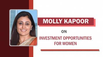 Grow My Money - Investment Opportunities for Women