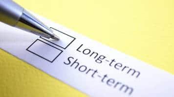 Birla Sunlife - Grow My Money - Long-term financial planning with Mutual Funds