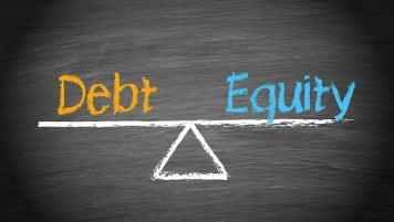 Grow My Money - Debt vs. Equity funds: What's the real difference?