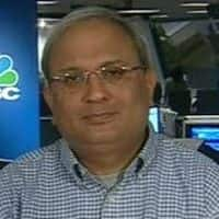 My TV : Mistry's removal was handled as badly as Rajan's: Samir Arora