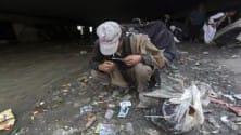 My TV : What's ailing rural India: Punjab's killer drug needles