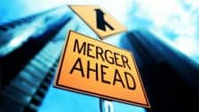 My TV : Revised terms of merger a significant sweetener: experts