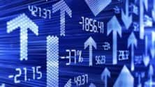 My TV : Apollo Hospitals can climb to Rs 1375, JSW Steel Rs 1720: Gaba