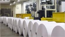 Seshasayee Paper sees cost of production coming down by 10%