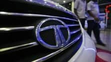 My TV : Buy Tata Motors on declines: Mehraboon Irani