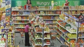 Driving consumption key for FMCG cos: Pepsi India CEO