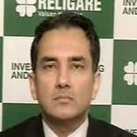 My TV : See sharp cuts in FY17 earnings; rural most hit: Religare Cap
