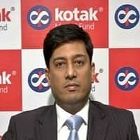 My TV : IT under pressure; cement & auto good bets: Kotak MF