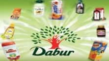 My TV : Dabur says demand is down, looks to grow in high single-digits