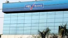 My TV : Yes Bank Q2 profit up 31%; NII jumps 30% on strong loan growth