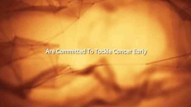 GE Step Ahead : Cancer facts that will shock you