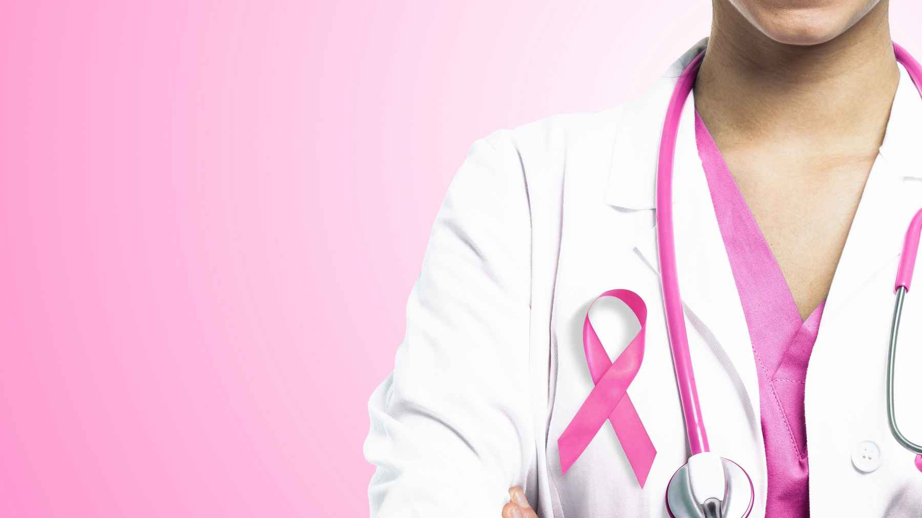 GE Step Ahead : India's cancer care challenges