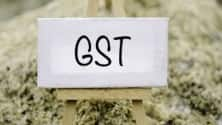 My TV : Most of draft GST rules are positive: PwC