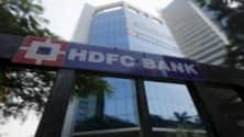 My TV : HDFC Bank Q3 profit seen up 12%, loan growth may slow down
