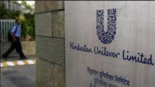 My TV : HUL Q2 profit may rise 7%, volume growth seen around 3%