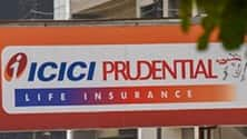 My TV : Look at ICICI Prudential at around Rs 280-285: G Chokkalingam