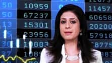 My TV : Here is Manisha Gupta's update on commodity space