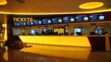 My TV : PVR to benefit from strong movie pipeline in H2FY17: Ajay Bijli