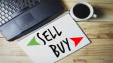 My TV : Sell Yes Bank; buy Pidilite, Reliance Industries: Ashwani Gujral
