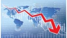 My TV : Geopolitical risks unnerving, don't buy just now: Sanjay Dutt
