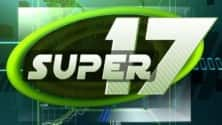 My TV : Super 17: Top stocks the market gurus are bullish on for 2017
