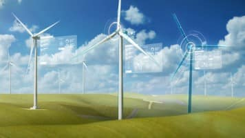 GE Step Ahead : Hitting a windy six with big data analytics