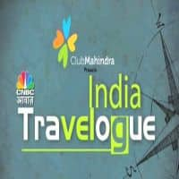 My TV : India Travelogue travels to beautiful hill station of Mussoorie