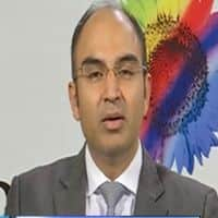 My TV : Strategic bets needed to meet $15 bn sales aim by 2020: Wipro