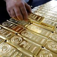 My TV : Buy gold & aluminium: Himanshu Gupta