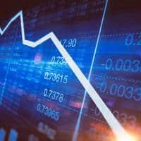My TV : Top buzzing midcap stocks to trade on December 15