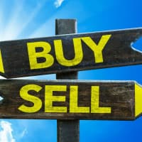 My TV : Buy ICICI Bank, Vedanta; sell LIC Housing Finance: Chandan Taparia