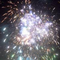 My TV : Festive Sentimeter: Have GST, note ban affected Diwali sales?