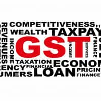 My TV : GST Law Committee extends deadline to claim input tax credit by one week