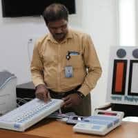 My TV : Gujarat Election: Pulse check from diamond city Surat