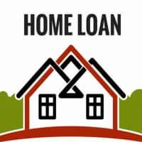My TV : Indiabulls Housing Finance aiming for over 30% loan book growth: Gagan Banga