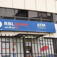 My TV : Confident of achieving guided growth of 30-35% for 3-4 years: RBL Bank's Ahuja