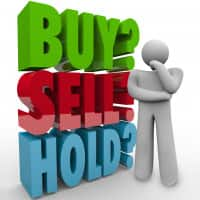 My TV : Buy Apollo Tyres, Delta Corp, Sobha: Ashwani Gujral