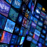 My TV : Saw 16% growth in national news segment; expect short-term pain from GST: TV18 CEO