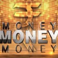 My TV : Money Money Money: Impact of demonetisation on real estate
