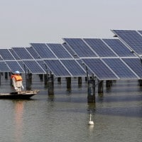 My TV : India Hybrid Week: Tapping the potential of solar energy