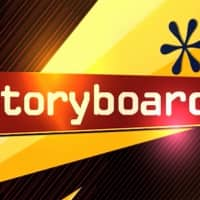 My TV : Storyboard: How important is mobile marketing?
