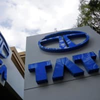 My TV : Tata Motors standalone Q4 loss seen at Rs 687 crore; JLR EBITDA seen 3.5% lower