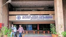 My TV : EPFO's CBT may clear crucial amendments in board meet on November 23