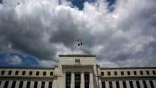 My TV : US Fed hikes rates: Find out what experts have to say
