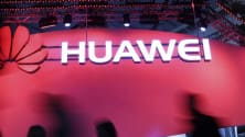 My TV : Huawei's India Blueprint: Bets big on its brand Honor